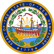 Maine State Flag Frank Guinta Says The First Ship To Fly The American Flag In