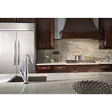 wall mount pot filler kitchen faucet pot filler faucet