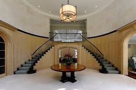 purchase consultation and whole house renovation in potomac bal potomac md purchase consultation renovation entranceway