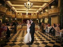 illinois wedding venues teki 25 den fazla en iyi illinois wedding venues fikri