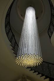 351 best home lighting images on pinterest home lighting