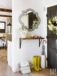 home design for small spaces best 25 small space design ideas on small space