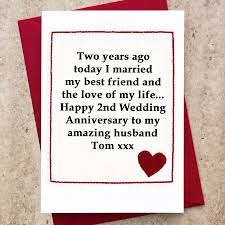 2nd wedding anniversary gifts awesome 2nd wedding anniversary gift fototails wedding concept