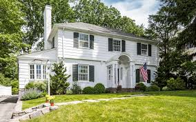 browse house bronxville homecoming house tour herd the houlihan lawrence blog
