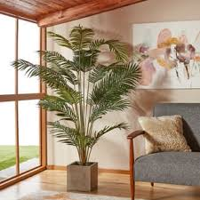 living room trees artificial plants for less overstock com