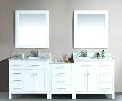 42 Inch Bathroom Vanity Cabinet 42 Vanity Cabinet Motauto Club