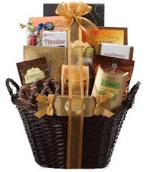 mishloach manot baskets shalach manot purim gift baskets broadway basketeers
