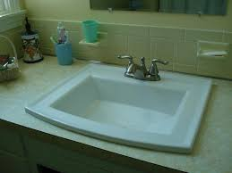 bathrooms design kohler double vanity kohler trough sink kohler