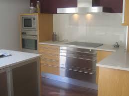 kitchen no backsplash popular backsplash kitchen home designing