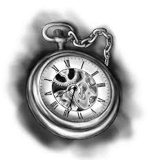 pocket watch jetzt neu u003e der blog für den gentleman
