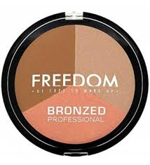 shimmer lights shoo before and after freedom bronzed professional pro shimmer lights shop for cosmetics
