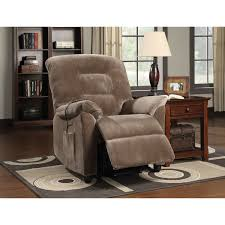 Living Room Chairs At Costco Interior Massage Chair Costco Massage Chair Retailers How