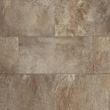 Slate Style Laminate Flooring Slate