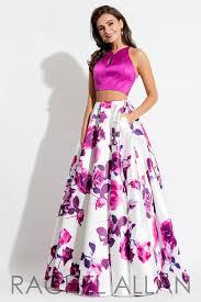 rachel allan 7583 prom dress