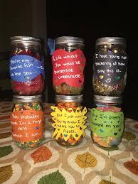 25 super cool birthday gifts your boyfriend will love sweet jars