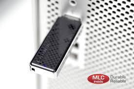 Rugged Flash Drives Transcend Announces New High Capacity Usb 3 0 Flash Drives