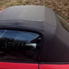 Upholstery Glue For Car Roof San Leandro Auto Upholstery 19 Photos U0026 57 Reviews Auto Repair