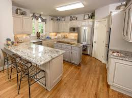 Kitchen Cabinets Huntsville Al Huntsville Madison Decatur Al Furniture Refinishing And Repair