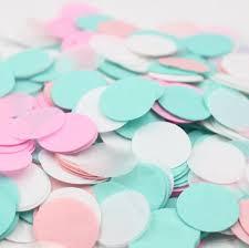 mint green streamers 2 5cm mint green pink white bridal shower decor tissue paper