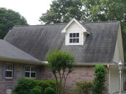 Holden Roofing Houston by Houston Roof U0026