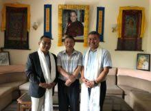 tibetan bureau office tibetbureau in bureau of his holiness the dalai lama
