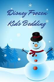 disney s frozen bedding and home decor disney frozen bedding set