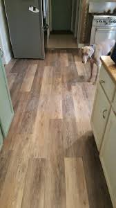 flooring oostings furniture and appliances