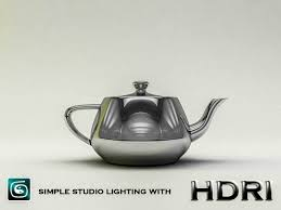 3ds max vray tutorial simple studio lighting with hdri 3d max