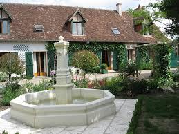 chambres d hotes cheverny accueil la demalerie chambres et tables d hôtes à cheverny