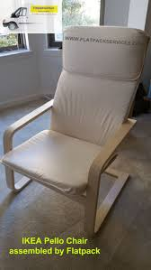 Ikea Pello Chair 46 Best Ikea In Home Assembly Service In Washington Dc U0026 Baltimore