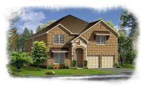 5 bedroom homes crowley tx 5 bedroom homes for sale realtor com