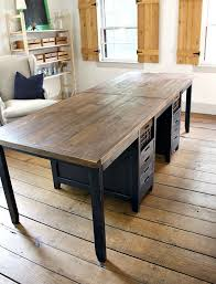 multipurpose table with storage multipurpose work table with storage building pinterest