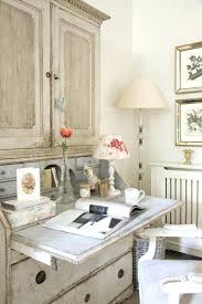 shabby chic desks home office u2013 adammayfield co