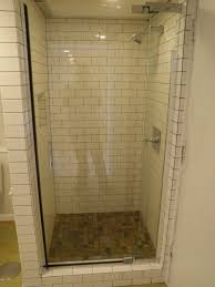 shower stall designs small bathrooms small bathroom ideas with shower stall home design ideas