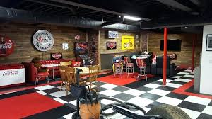 cool garages cool garages cool garage designs marvelous the most cool and wacky