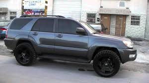 jeep cherokee grey with black rims magnetic grey 4runners lets see them page 28 toyota 4runner
