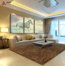 tableau original design online buy wholesale picture pegasus from china picture pegasus