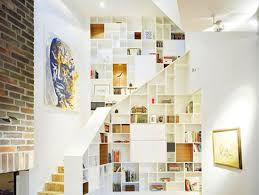 Wall Stairs Design Mind Blowing Examples Of Creative Stairs 50 Stairs Design Examples