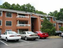 2 bedroom apartments for rent under 1700 in richmond va