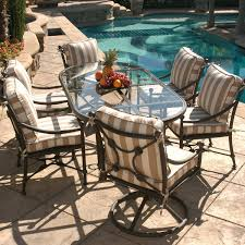 Caluco Patio Furniture 116 Best Patio Furniture Images On Pinterest Patios Backyards