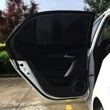 popular rear blinds car buy cheap rear blinds car lots from china
