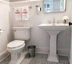 powder room bathroom ideas powder room ideas home inspiration ideas