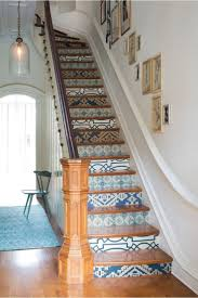 Stairs In House by 287 Best Staircases Images On Pinterest Stairs Staircase Ideas