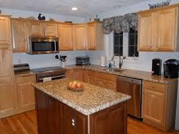 Kitchen Recessed Lighting Design Lights In Kitchen Can Az Recessed Lighting Of 4 Inch Leds In