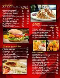 casa nostra cuisine casa nostra menu menu for casa nostra kharadi pune zomato