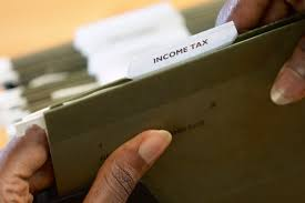 Tax Deduction Spreadsheet Template Are There Special Tax Deductions For Independent Contractors