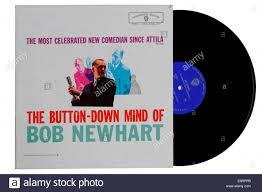 bob newhart stock photos u0026 bob newhart stock images alamy