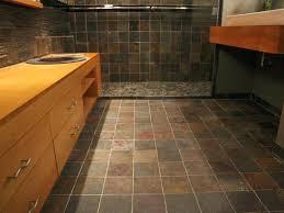 Diy Kitchen Floor Ideas Bathroom Flooring Ideas Corklarge Size Of Feature Design Ideas