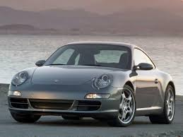 grey porsche 911 porsche 911 carrera s in pennsylvania for sale used cars on