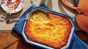 best thanksgiving side dish recipes southern living